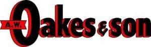 Oakes & Son