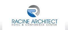 Racine Architect