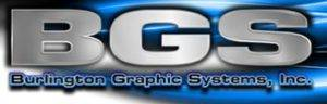 Burlington Graphic Systems, Inc.