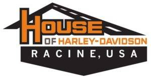 House of Harley-Davidson Racine
