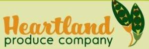 Heartland Produce Company