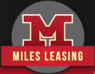 Miles Leasing