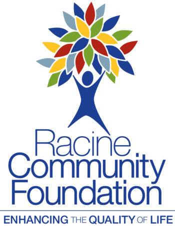 Racine Community Foundation is a VOW Donor
