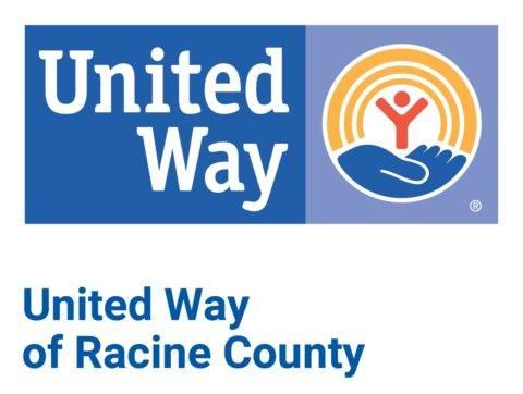 United Way of Racine County