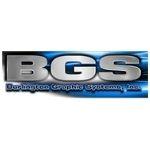 Burlington Graphics Services