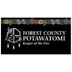 Forest Co Potowatomi