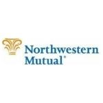 Northerstern Mutual