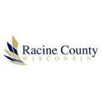 Racine Co WI