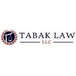 Tabak Law