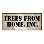 Trees from Home Inc