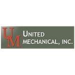 United Mechanical Inc