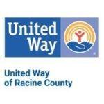 United Way of Racine Co