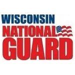 Wisconsin Nat Guard