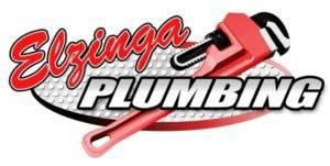 Elzinga Plumbing